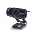 CAMARA WEB GENIUS FACECAM