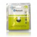 ADAPTADOR BLUETOOTH USB