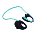 AURICULAR WATERPROOF AZUL