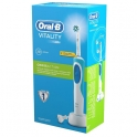 CEPILLO DENTAL ORAL-B CRO