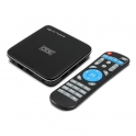 ANDROID TV BOX 3GO