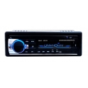 AUTORRADIO FM MP3 USB 60W
