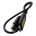CABLE USB DE DATOS