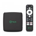 ANDROID TV ENGEL