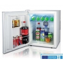 MINI FRIGO BAR 48L.