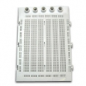 MODULO BOARD BLANCO 1690